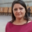 Супруге Манвела Григоряна предъявлено обвинение в незаконном хранении и реализации оружия