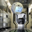 SpaceX отправила в космос робота