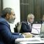 Deutsche Welle - о новой власти в Армении: Успешны ли участники протестов в роли министров