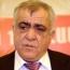 В СНБ Армении не отрицают сведения о проведении обыска в доме брата Сержа Саргсяна