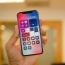 Новый iPhone может выйти в красном, оранжевом и еще 5 цветах