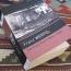 Armenian Genocide book in American writer's summer read list