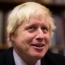 Борис Джонсон ушел в отставку с поста главы МИД Британии