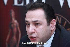 Արա Վարդանյան. Խորապես ցավում եմ, որ ակամայից ստվերվեց «Հայաստան» հիմնադրամի անունը