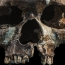 8,000-year-old remains tell surprising story about Southeast Asia's ancestry