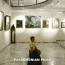 Մշնախը հորդորում է թանգարաններից վերցված և չվերադարձված իրերը հետ վերադարձնել
