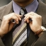 Wearing a tie could mess with the blood supply to your brain: study