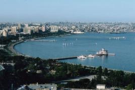 Посетивший Азербайджан блогер-армянин из Белоруссии стал получать угрозы