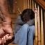 В Грузии за полгода задержали 1328 человек по фактам семейного насилия