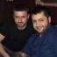 Նարեկ Սարգսյանի հետախուզվող  թիկնապահը ոստիկանություն է եկել