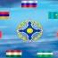 В ОДКБ представили ситуацию на нахиджеванском участке армяно-азербайджанской границы
