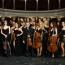 Almazian Symphony и звезда балета Полунин совместно выступят на открытии известного фестиваля EXIT