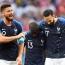 В финале ЧМ-2018 сыграют Франция и Хорватия