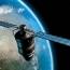 SpaceX запустит израильскую автоматическую станцию на Луну