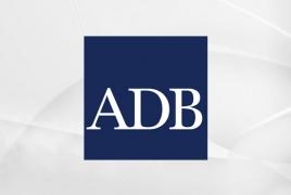 ԱԶԲ-ն $800.000 կհատակցնի ՀՀ կրթական և առողջապահական ոլորտներին