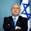Israel says won't attack Syria if existing agreements are upheld