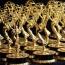 Объявлены номинанты премии «Эмми»: У Netflix - 112, у «Игры престолов» - 22 номинации