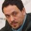 Путин исключил Максима Шевченко из Совета по межнациональным отношениям под своим руководством