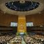 В ООН согласовали первый в истории глобальный договор о миграции