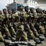 Հայ զինվորները կմասնակցեն «Միջազգային բանակային խաղեր-2018»-ին