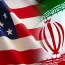 Иран подал против США иск в Международный суд ООН