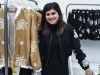 Armenian designer Talar Nina unveils A/W 2018 collection in Dubai