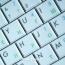 ՀՀ-ի պետկառավարման ոլորտում մտադիր են  բլոկչեյն տեխնոլոգիաներ կիրառել