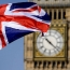 UK House of Lords approves Armenia-EU agreement