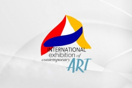 ICAE2018: Yerevan a 1st time host of int'l contemporary art exhibition