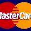 Mastercard внедрит технологию оплаты с помощью подмигивания