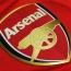 Arsenal need Max Meyer as back-up for Ozil, Mkhitaryan: Ray Parlour