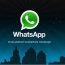 WhatsApp-ը կսահմանափակի հաղորդագրությունները միանգամից մի քանի չաթ ուղարկելու գործառույթը