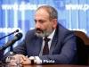 Премьер Армении: У России есть все рычаги для того, чтобы не допустить эскалации в регионе