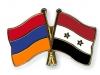 Глава Минобороны Армении и посол Сирии обсудили помощь армянской общине со стороны РА