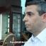 Մասիս Մայիլյան. Կարգավորումը պետք է հիմնված լինի ԼՂ ժողովրդի ինքնորոշման իրավունքի իրացման վրա