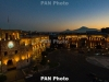 Rating agency RAEX-Europe confirms Armenia's rating at 'BB-'