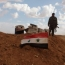 Daraa rebels 'join Syrian army' in final assault against Islamic State