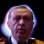 Erdogan likens Israel's mentality to Hitler's Aryan race obsession