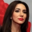 Azeris enraged by invite of Russian singer due to Armenian surname
