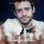 Aronian beats Caruana in Speed Chess Championship R1