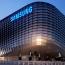 Samsung-ը կարող է սեփական խաղային սմարթֆոնը թողարկել