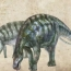 174-million-year-old 'Amazing Dragon' dinosaur discovered in China