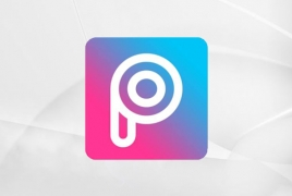 PicsArt hires COO to lead growth of next-gen editing platform