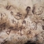 Treasure trove of Mayan cave paintings discovered in Yucatán