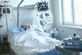 Արցախում զինծառայող է վիրավորվել՝ վիճակը կայուն ծանր է
