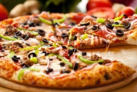 Researchers identify the time people across the globe crave takeout food