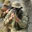 ՀՀ-ում կանցկացվեն Միջազգային բանակային խաղերի «Ընկերակցության մարտիկ» մրցումները