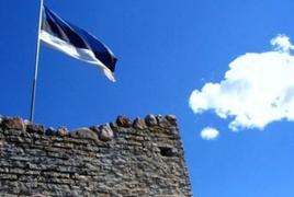 Эстония первой в Европе ввела бесплатный проезд на автобусах в большинстве регионов страны