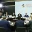 Пашинян: Создание общего рынка газа ЕАЭС придаст новый импульс развитию экономического сотрудничества