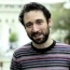 Armenian comedian running for Yerevan mayor